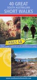 Untitled - Trails SA