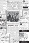 Tragedy befalls two with South Belt ties - South Belt-Ellington Leader - Page 4