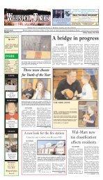 dudley - Southbridge Evening News