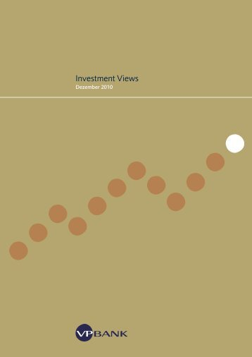 Investment Views