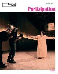 2012-01: Partizipation