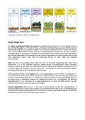 Vegetation und Vegetationszonen der Erde Vegetation ... - Seite 2