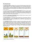 Vegetation und Vegetationszonen der Erde Vegetation ... - Seite 3