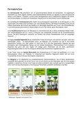 Vegetation und Vegetationszonen der Erde Vegetation ... - Seite 4