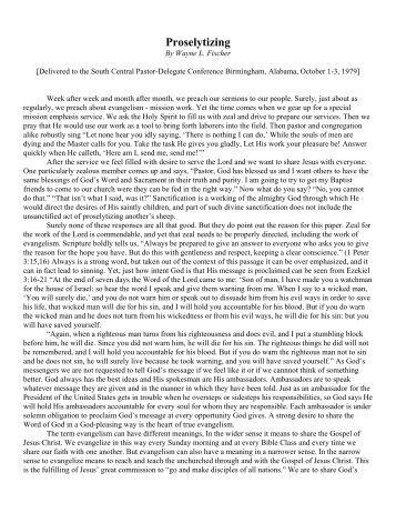 James baldwin essays pdf