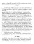 Loci Theologici Loci Theologici - Page 4