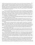 Loci Theologici Loci Theologici - Page 5