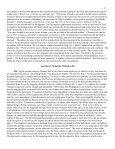 Loci Theologici Loci Theologici - Page 6