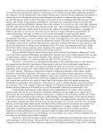 The Lutheran Pastor and Modern Psychiatry - Wisconsin Lutheran ... - Page 2