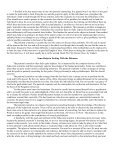 The Lutheran Pastor and Modern Psychiatry - Wisconsin Lutheran ... - Page 5