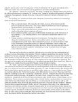 The Lutheran Pastor and Modern Psychiatry - Wisconsin Lutheran ... - Page 6
