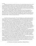 The Book Of Daniel And The Dead Sea Scrolls - Wisconsin Lutheran ... - Page 2