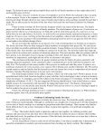 The Proper Use of Scripture in Family Devotion - Wisconsin ... - Page 5