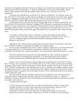 Universal and Objective Justification with Special Emphasis on a ... - Page 3