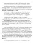 Universal and Objective Justification with Special Emphasis on a ... - Page 4
