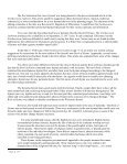 A History of Hymnal Changeovers in the Wisconsin Evangelical ... - Page 6