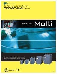 Fuji Multi Catalog.pdf - AA Electric