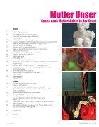 2010-03: Mutter Unser - Seite 3