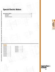 A CME ELECTRIC CORPORA TION PDPD-01 - AA Electric Acme Transformer Wiring Diagrams T S on