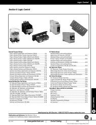 GE 2005 Buylog - Section 8: Transformers - AA Electric Ge T B G Transformer Wiring Diagram on