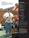 Fall 2008 - Austin Peay State University - Page 3