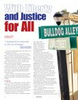 Fall 2008 - Austin Peay State University - Page 4