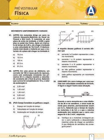 mu e muv pdf free