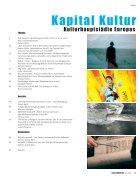2009-01: Kapital Kultur - Seite 3