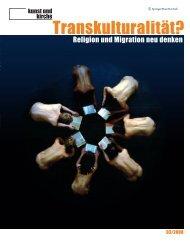 2008-03: Transkulturalität?