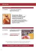 Elite-Fohlenauktion am 26. Juli 2014 in Nördlingen - Seite 4