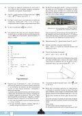 Matemática 2 - Curso e Colégio Acesso - Page 2