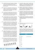 Matemática 2 - Curso e Colégio Acesso - Page 4