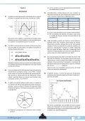 Matemática 2 - Curso e Colégio Acesso - Page 5