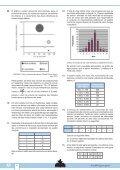 Matemática 2 - Curso e Colégio Acesso - Page 6