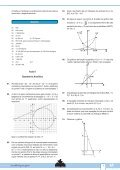 Matemática 2 - Curso e Colégio Acesso - Page 7