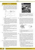 Física 2 - Curso e Colégio Acesso - Page 4