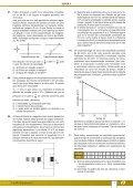 Física 2 - Curso e Colégio Acesso - Page 5