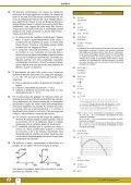Física 2 - Curso e Colégio Acesso - Page 6