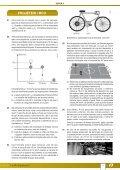 Física 2 - Curso e Colégio Acesso - Page 7