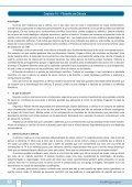 FILOSOFIA – 2ª SÉRIE - Curso e Colégio Acesso - Page 4
