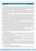 FILOSOFIA – 2ª SÉRIE - Curso e Colégio Acesso - Page 7