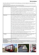 Каталог продукции 2014 - Page 7