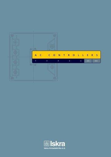 ISKRA-Controller-INTERNET-08 - Kwikwap