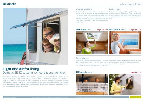 Windows And Hekis Roller Blinds - Petemar