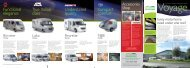 Layout 1 (Page 2) - Southdowns Motorhome Centre