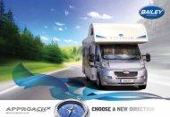 Download PDF brochure - Freedhome Motorhome Rental