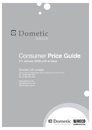 price list 2008.qxp