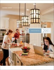 2011 Summary Annual Report - Southern Company