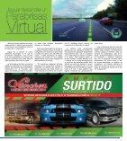 nov.223 - Page 3