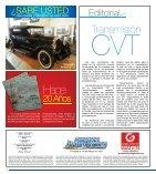 nov.223 - Page 4